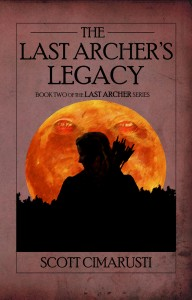 Archer Legacy ebook cover-0512